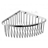 Stella koszyk narożny 16.022