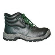 Reis buty bezpieczne ocieplane BRGRENLAND rozmiar 41