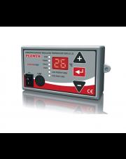 Elektro-Miz regulator temperatury kotła C.O. Płomyk