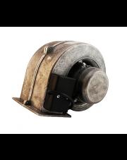 Ewmar-Ness wentylator nadmuchowy RV-05R z klapką