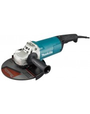 Makita szlifierka kątowa 230MM 2200W GA9061R