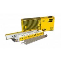 Esab elektroda OK 67.60 3,2mm 4,3kg