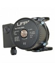 LFP pompa kołnierzowa PCO 25/40A