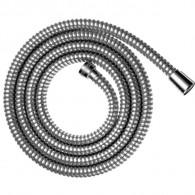Hansgrohe wąż prysznicowy 1,60m Metaflex 28266000