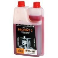 Oleo-Mac olej do mieszanek Prosint z dozownikiem 1l (001001407)