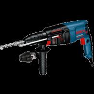 Bosch młot obrotowo-udarowy GBH 2-26 DFR 0611254768