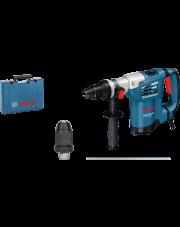 Bosch młot udarowo-obrotowy GBH 4-32 DFR z uchwytem SDS Plus 0611332101