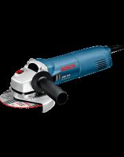 Bosch szlifierka kątowa GWS 1400 0601824800