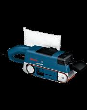 Bosch szlifierka taśmowa GBS 75AE 0601274708