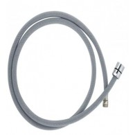 Armatura wąż natryskowy 1400mm 843-105-86