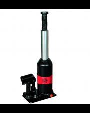 Chicago Pneumatic dźwignik hydrauliczny butelkowy 12t 8941181120
