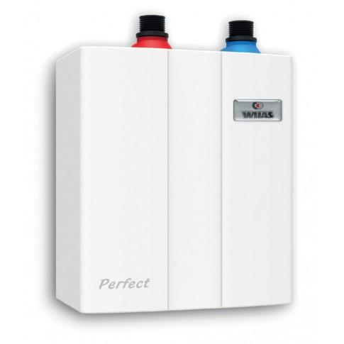 0a78f8c4aa3ece Wijas ciśnieniowy ogrzewacz wody Perfect 5500W | aleno.pl - sklep  internetowy