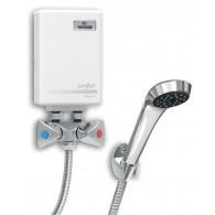 Wijas ogrzewacz prysznicowy Perfect 450P 230V 4500W