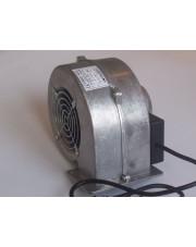 Ewmar-Ness wentylator nadmuchowy RV-05 bez klapki