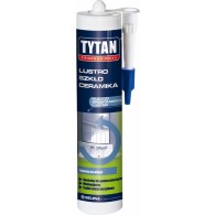 Tytan klej do luster 310ml