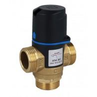 Afriso termostatyczny zawór mieszający ATM 361 DN20 G1