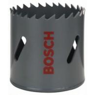 Bosch piła otwornica hss-bimetal 51 mm 2608584117