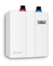 Wijas ciśnieniowy ogrzewacz wody Perfect 8000W 400V