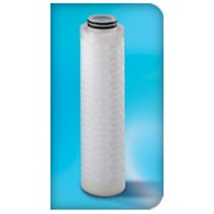 Atlas Filtri wkład filtra sznurkowy FA 10 BX 25MCR