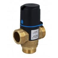 Afriso termostatyczny zawór mieszający GZ1