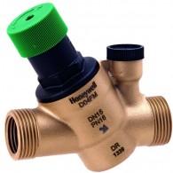 Honeywell Regulator ciśnienia wody D04FM-3/4A GW 3/4