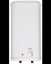 Biawar bezciśnieniowy ogrzewacz wody OW-5B