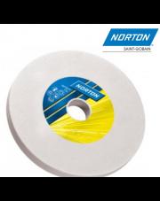 Norton ściernica 400x40x127 38A46KVBE