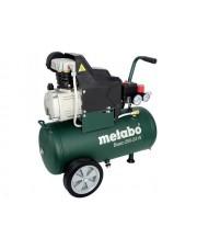 Metabo sprężarka Basic 250-24W 601533000