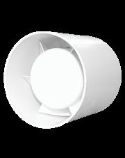Dospel wentylator Euro 1 007-0051