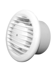 Dospel wentylator domowy sufitowy NV 12S 007-0439