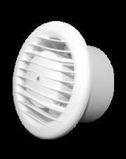 Dospel wentylator domowy sufitowy NV 10S 007-0438