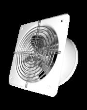 Dospel wentylator przemysłowy WBS 150 007-3815