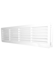 Dospel kratka drzwiowa KD 90x445/B 007-4210