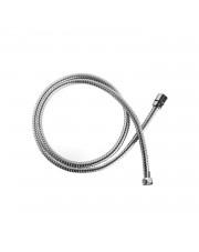 Tucai wąż prysznicowy rozciągany 1,50-1,95m TU-4114