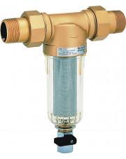 Honeywell filtr do wody 1