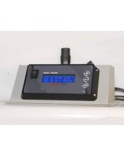 Elektro-Miz regulator temperatury Mini-Ster