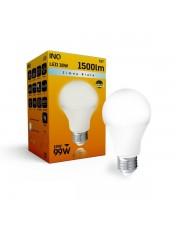INQ lampa led 18W A70 1500lm E27 860 LA064CW