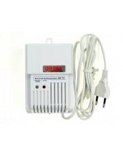 Gazex domowy detektor propan-butan DK15