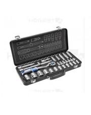 Hogert zestaw narzędziowy 29 sztuk HT1R480