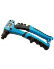 Hogert nitownica ręczna HT2C152