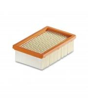 Karcher filtr falisty płaski do odkurzaczy WD 2.863-005.0