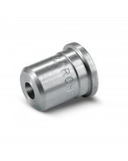 Kärcher dysza Power 25 rozmiar 45 2.883-398.0