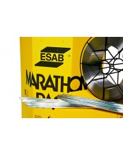 Esab drut spawalniczy OK 16.10 1,0/15kg