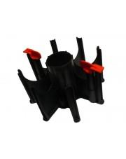 Polimer adapter do szpuli spawalniczej S8