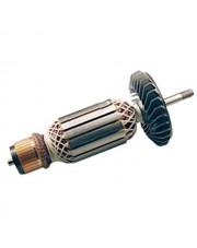 Bosch wirnik do szlifierek kątowych 1604011156