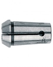Kress tuleja zaciskowa do frezarek 4mm 98040103
