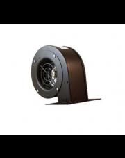 Ewmar-Ness wentylator nadmuchowy RV-14 bez klapki