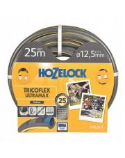 Hozelock wąż ogrodowy Ultramax 12,5mm/25m 116241