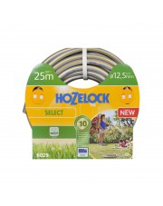 Hozelock wąż ogrodowy Select 12,5mm/25m 6025