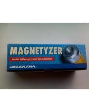 Elektra magnetyzer M-ID-25 gwint wewnętrzny 1